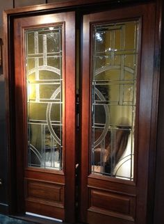 open front door drawing. Fine Front This Art Deco Style Double Entry Door Is On Sale Right To Open Front Drawing G