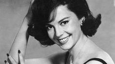 Nathalie Wood L'actrice américaine est retrouvée morte noyée le 29 novembre 1981, au large d'une petite île californienne durant le tournage du film Brainstorm.