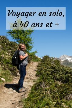 Voyager en solo à 40 ans et plus, il n'est jamais trop tard ! The Places Youll Go, Places To Go, Camping Checklist, Lofoten, Camping And Hiking, Solo Travel, Travel Around The World, Travel Pictures, Places To Travel