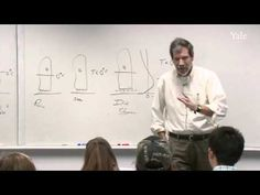 11. Clouds and Precipitation (cloud chamber experiment) - YouTube