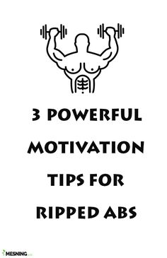 3 Powerful Motivation Tips For Ripped Abs Feeling Great, How Are You Feeling, Positive Outlook On Life, Bodybuilding Competition, Buddy Workouts, Secret To Success, Personal Goals, Back On Track, Losing 10 Pounds