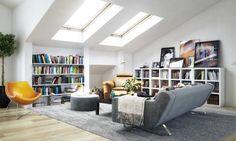 klassische Wohnzimmer von PA Fitted Furniture