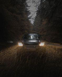 Freelander 2, Land Rover Freelander, Rings For Men, Instagram, Men Rings