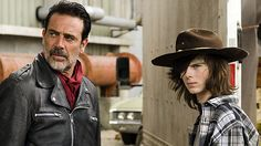 """The Walking Dead"" had a pretty typical growth pattern with three days of DVR and on-demand catchup for its Dec. 4 episode. Which means it was way ahead of everything else on cable. The…"
