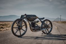 Showstopper: A century boardtracker wows The Quail Arch Motorcycle, Enduro Motorcycle, Cafe Racer Motorcycle, Motorcycle Design, Girl Motorcycle, Motorcycle Quotes, Tire Seats, Bmx Seats, Ariel Atom