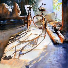 Ramesh Jhavar India #art #arte #illustration #drawing #artist #sketch #artsy #instart #instaart #instadraw #artoftheday #artstudio…