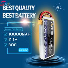 62.60$  Buy now - http://ali9nr.shopchina.info/go.php?t=32804071495 - 11.1V 10000mAh 3s lipo battery 30C Xpower batteries XT60 / T/EC5 /XT90 for RC Helicopter Quadcopter drone part VS VOK 62.60$ #bestbuy