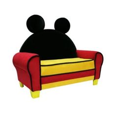 Mickey mouse adam mailboxe cute ideas mailbox ideas board mouse