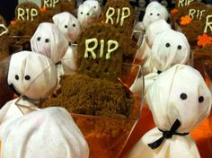 Halloween #halloween #carlamedianeira #boo