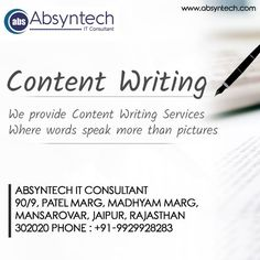 Get Quality And Informative Contents And Blogs At Affordable Prices From here- https://t.co/rufZXYNA7P #ContentWritingChat #Blogs #articles https://t.co/4IPQ6ilQoU