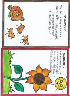 Kids And Parenting, Kindergarten, Baby, Fictional Characters, Newborn Babies, Infant, Baby Baby, Kindergartens, Preschool