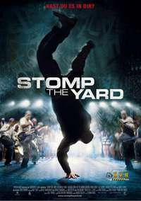 stomp the yard soundtrack download free