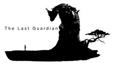 The Last Guardian, known in Japan as Hitokui no Ōwashi Trico and previously referred to by the working title Project Trico, is an upcoming video game developed by genDESIGN and published by Sony Computer Entertainment.