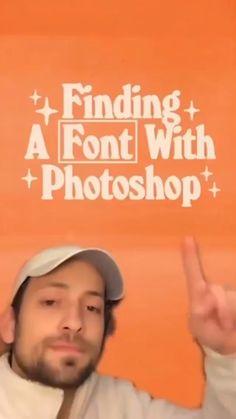 Graphic Design Lessons, Graphic Design Tools, Graphic Design Tutorials, Graphic Design Posters, Graphic Design Typography, Graphic Design Illustration, Graphic Design Inspiration, Graphic Design Brochure, Ok Design