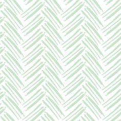Items similar to Herringbone Mint Fabric by the Yard on Etsy Laundry Room Organization, Herringbone Pattern, Free Paper, Order Prints, Fabric Design, Printing On Fabric, Print Patterns, Vibrant Colors, How To Remove