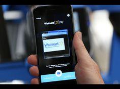 Walmart summer sales