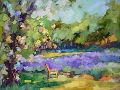 """Lavender Moments""  Moments  Whether using pen or brush, keyboard or voice  the moments that pass while in the act of allowing ourselves to be expressed  is like nothing else  Vulnerability, breathlessness, inexplicable wonderment *** We perfect beings so sure of our imperfection——looking for a place where our soul connects  the aha! that allows a sense of belonging (even if it lasts only moments)  We gladly sell all that we have for those precious few  moments"