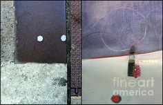 Order: www.marlene-burns.artistwebsites.com