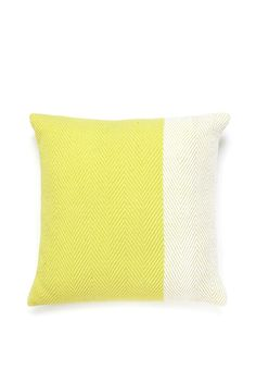 Country Road - Cushions Online - Lauris Cushion Cushions Online, Home Accessories, Throw Pillows, Country, Toss Pillows, Cushions, Rural Area, Home Decor Accessories, Decorative Pillows