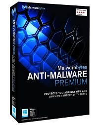 malwarebytes anti-malware 3.4.4 serial key