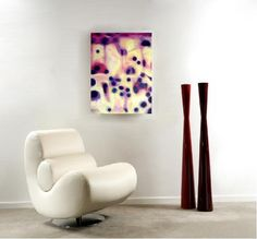 Original painting, abstract painting, oil,    https://www.etsy.com/listing/113815898/original-painting-abstract-painting-oil