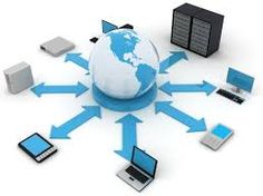 The Internet is a global system of interconnected computer networks that link several billion devices worldwide. This picture represents internet best for me because Internet is all around the world and conected to all devices Home Connections, Proxy Server, Private Network, La Red, Online Tutoring, Online Trading, Computer Network, Cloud Computing, Information Technology