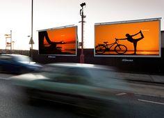 sustainawell-street-billboard-mock-up-2