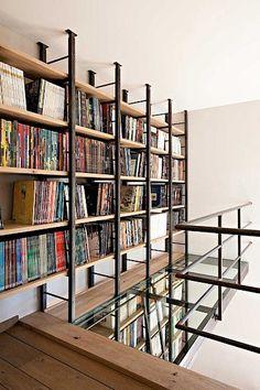 Dirk Cousaert - Meubelen Design & Creatie - Antin - Discover more at www.dirkcousaert.be