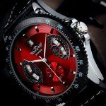 http://www.gearbest.com/mechanical-watches/pp_17860.html