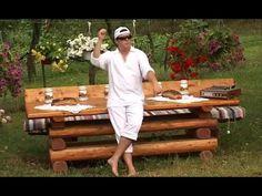 Autobanda Cantecelor - Varu Sandel si prietenii - YouTube Folk, Entertainment, My Love, Youtube, Popular, Forks, Folk Music, Youtubers, Youtube Movies