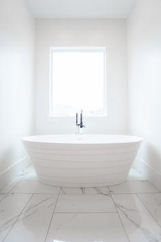 Murdock Builders is one of Utah's Premier Home Builders Custom Home Builders, Custom Homes, Mountain Modern, Bathrooms, Bathroom, Bath, Home Buying