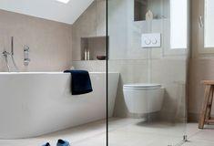 Bathtub, Bathroom, Bathing, Standing Bath, Washroom, Bathtubs, Bath Tube, Full Bath, Bath