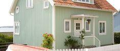 Bilderesultat for husfarger utendørs