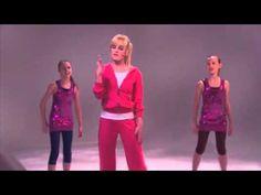 Dansen ! : K3 - Alle Kleuren (2)