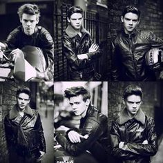 Thomas Brodie-Sangster, in black and white, honestly. Maze Runner Thomas, Maze Runner Cast, Maze Runner Movie, Maze Runner Series, Thomas Brodie Sangster, Fictional Heroes, The Scorch Trials, Dylan O'brien, Best Actor