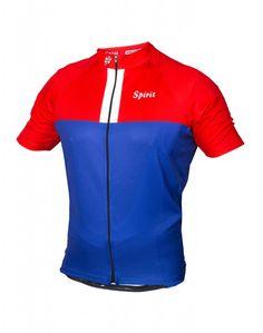 Hebden - Spirit Cycling