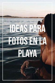 IDEAS PARA FOTOS EN LA PLAYA Tumblr Photography, Photography Poses, Couple Photography, Photo Tips, Photo Poses, Editing Pictures, Photo Editing, How To Make Photo, Sister Photos