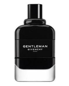 Givenchy Gentleman Eau De Parfum oz/ 100 ml Eau De Parfum Spray Parfum Givenchy, Givenchy Beauty, Givenchy Man, Perfume Diesel, Perfume And Cologne, Perfume Bottles, Men's Cologne, Mens Perfume, Lotions