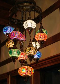 NTS: To replace living room lamp globes - check other pin fo.- NTS: To replace living room lamp globes – check other pin for Etsy seller NTS: To replace living room lamp globes – check other pin for Etsy seller -