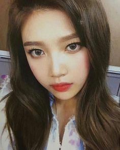 170202 Red Velvet 'Rookie' Photocard Scan © Owner #REDVELVET #JOY #조이
