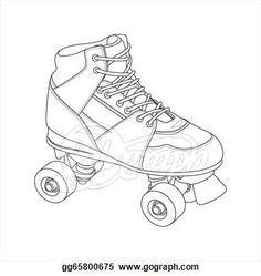 https://www.google.co.uk/search?q=rollerskate