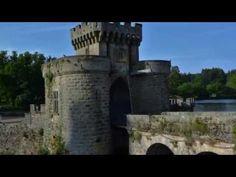 La clayette - Chateauneuf - Mussy sous Dun Saône et Loire
