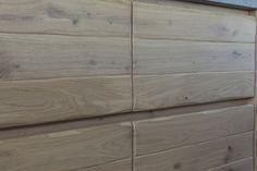 Thijs van de Wouw Kitchens - Wooden kitchen in style Hardwood Floors, Flooring, Wooden Kitchen, Deco, Kitchen Ideas, Kitchens, New Homes, Park, Wood Floor Tiles
