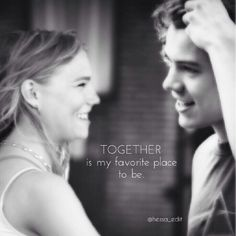 #hessa #after