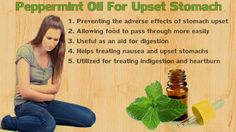 Peppermint oil is very helpful in preventing or reversing the adverse effects of stomach upset. Upset stomach may result from acid reflux, heartburn, gas, Lose Stomach Fat Diet, Lose Belly Fat, Pepermint Oil, Healthy Mummy Smoothie, Peppermint Plants, Hair Removal Diy, Making Essential Oils, Butter, Natural Oils