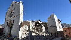 Risorse didattiche per spiegare il terremoto a scuola