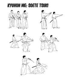 9 - Soete Tsuki