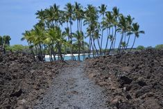 Why Big Island is the adventure capital of the world :)