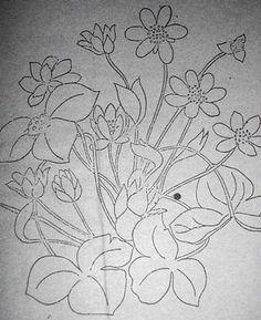 [flowers_2.jpg]