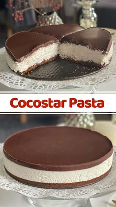 Fun Baking Recipes, Dessert Recipes, Desserts, Cooking Cookies, Sweet Cakes, International Recipes, I Love Food, Smoothie Recipes, Baked Goods